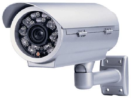 Lời khuyên khi lựa chọn camera giám sát cho nhà thông minh