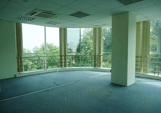 Dự án bất động sản Đỗ Trần Building