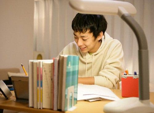 Những thủ thuật giúp sinh viên tăng hiệu quả bài học