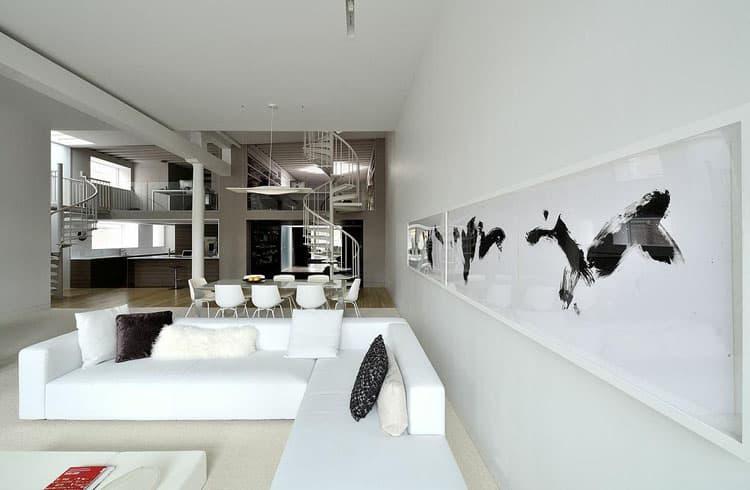 Phải lưu ý trong việc thiết kế thi công nội thất Resort