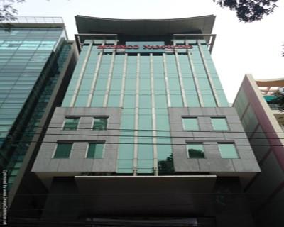 Tổng Quan Dự Án Bất Động Sản Bitexco Nam Long Building