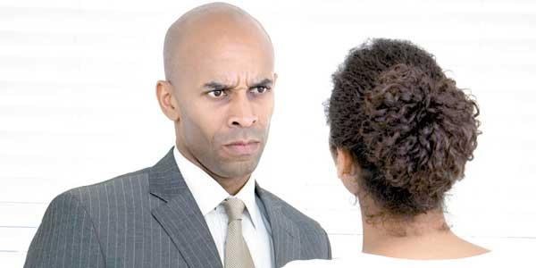 5 Điều Khiến Bạn Được Yêu Quý Nhưng Lại Chiến Bạn Không Thành Công Trong Sự Nghiệp
