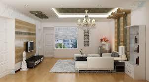 Tuyệt chiêu trang trí nội thất căn hộ sang trọng mà vẫn tiết kiệm