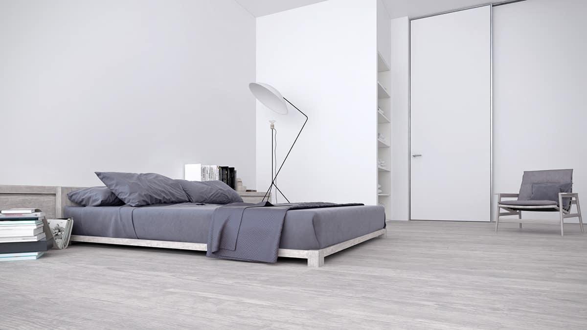 Minimalism – trang trí nội thất căn hộ tối giản cho cuộc sống hiện đại