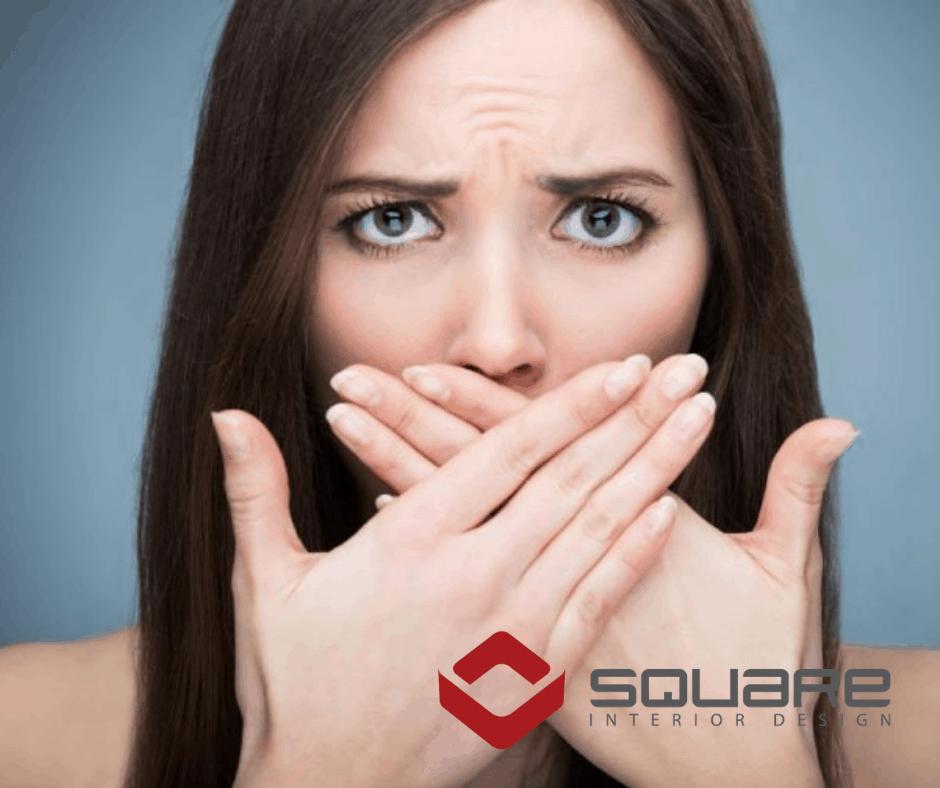 Nguyên nhân và cách chữa trị đắng miệng, khô miệng