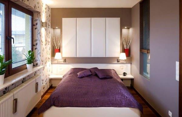 3 lời khuyên bạn nên lưu ý khi thiết kế nội thất