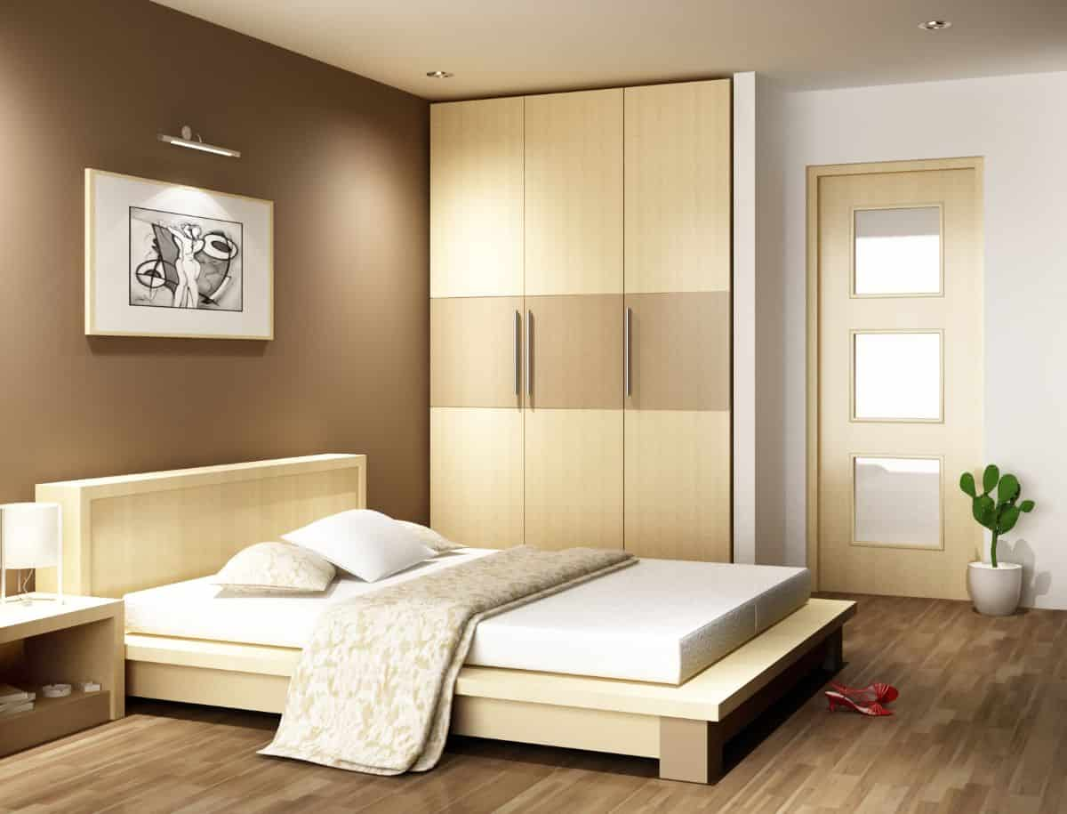 3 Lời khuyên tư vấn khi thiết kế nội thất cho nhà ở