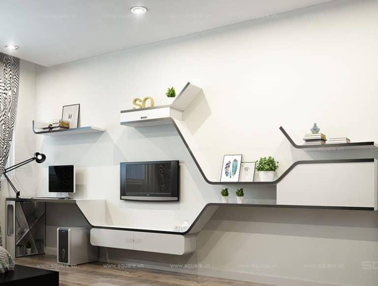 thiết kế kiến trúc nhà ở tại tphcm