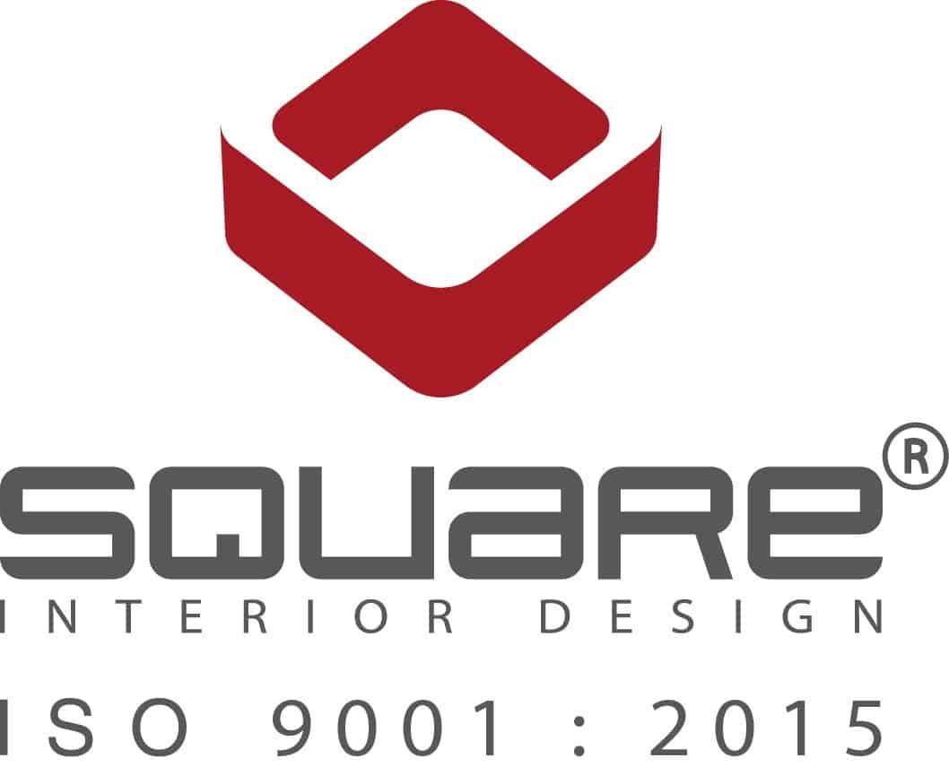 Công Ty Thiết Kế  Xây Dựng Square Lựa Chọn Uy Tín