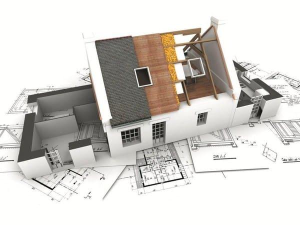 Cách tìm kiếm công ty thiết kế thi công xây dựng nhà ở