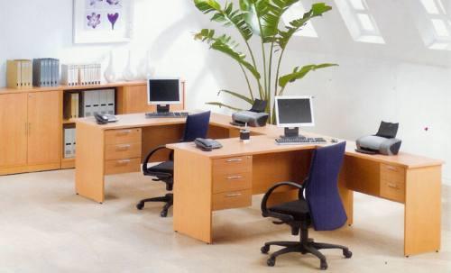 6 lời khuyên để thiết kế nội thất phòng khách đẹp