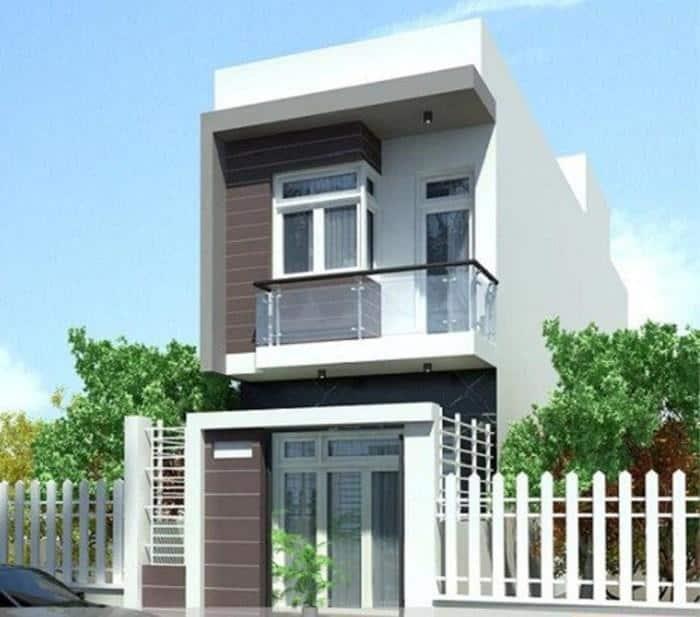 Cách Tính Đơn Giá Thiết Kế Mẫu Nhà Đẹp Trọn Gói Tại Square