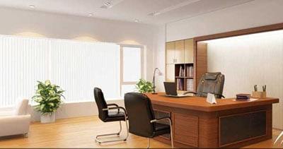 Làm sao để trang trí nội thất văn phòng đẹp và hiện đại hơn?